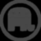 Gray Elephant Logo.png