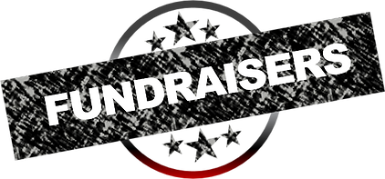 Fundraisers PhillyGOP Logo.png