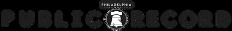 Public Record logo.png