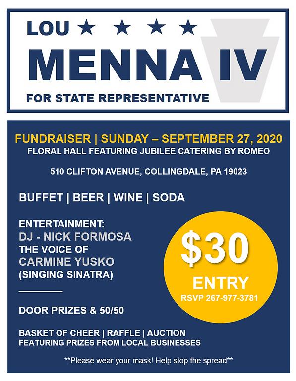 Lou Menna Fundraiser Invite.png