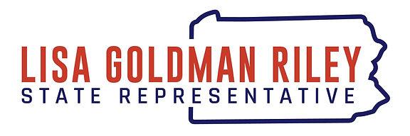 Lisa Goldman Riley Logo.jpg