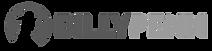 Billy Penn logo.png