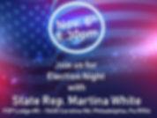 Election Night Ad.jpg