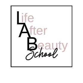 LABS Logo.png
