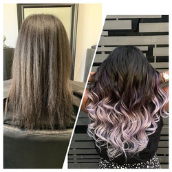 Copperbond Extensions