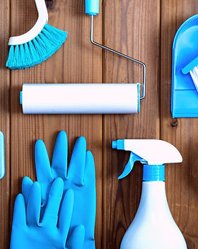 Cleaning%20Supplies_edited.jpg