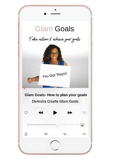 Glam Goals- How to plan your goals.png