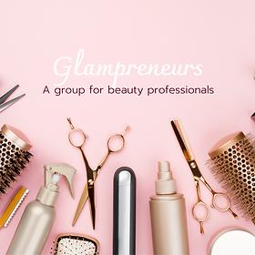 glampreneur web pic.png