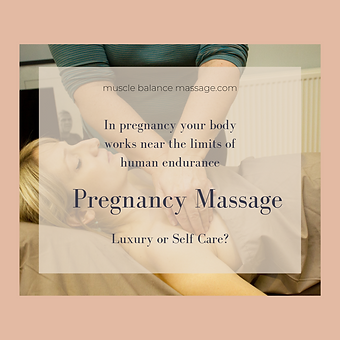 Pregnancy Massage.png