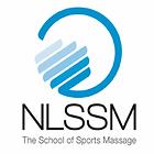NLSSM_400x400.png