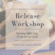 Release Workshop.png