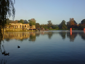 Hever Triathlon - The Season Grand Finale
