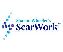scarwork square 2.jpeg