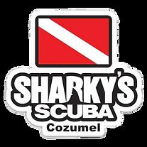 Sharkys Scuba (1).png