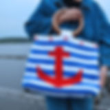 Anchors Away Tote patternpic2.jpg