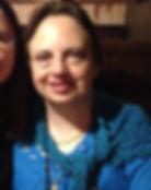Susan Heyn prof pic1.jpg