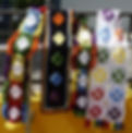 mix and match scarves pic 2.jpg
