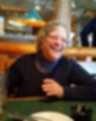 Phyllis Gould prof pic.jpg