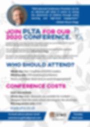 Conference Flyer 2020.jpg