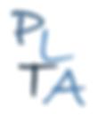 Logo clip.PNG