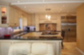 Kitchen-Remodeled-Black-Granite.jpg