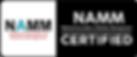NAMM Certified Home Restoration.png