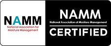 NAMM Certified Home Restoration.png