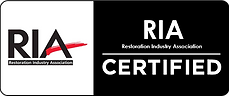 RIA Certified Home Restoration.png
