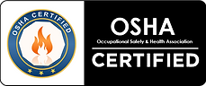 OSHA Certified Home Restoration.png