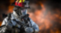 Firefighter-with-mask.jpg