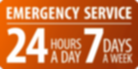 24 Hour Emergency Service.png