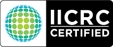 IICRC Certified Home Restoration.png