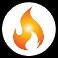 Fire Damage Restoration.png