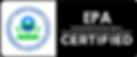 EPA Certified Home Restoration.png