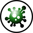 Mold Remediation Services.png
