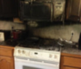 Smoke damage restoration.jpg