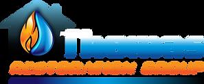 Thomas Restoration Group Logo Final.png