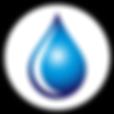 Water Damage Restoration.png