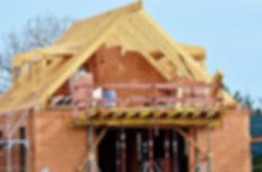 House-Under-Reconstruction.jpg