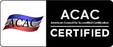 ACAC Home restoration certification.png