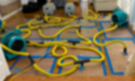 carpet-floor-drying-equipment.jpg
