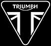 TRIUMPH - ícone.png