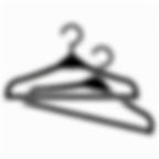 hanger-transparent-sign-4.png