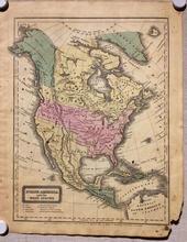 1821 North America.jpg