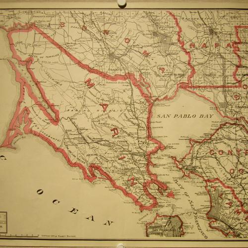 Shop Old Maps Schein Schein Antique Maps Prints - Old map shop london