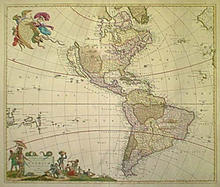 MapforAd.jpg