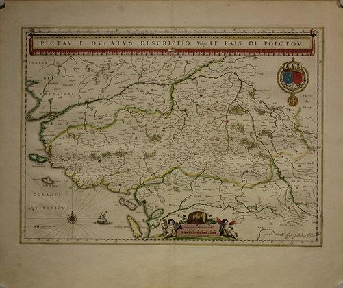 France, 1647