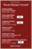Screen Shot 2020-03-12 at 10.28.22 PM.pn