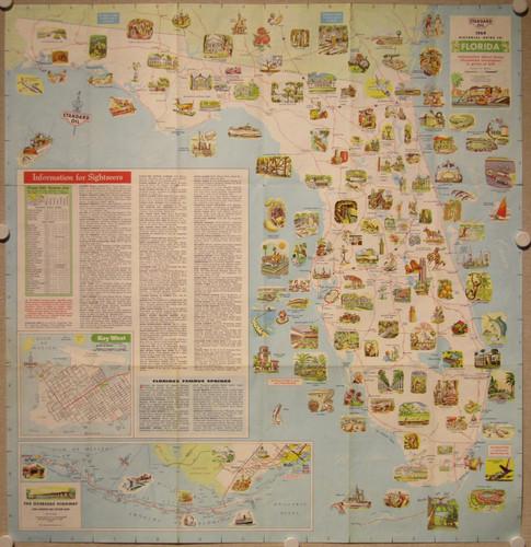 Shop Old Maps | Schein & Schein Antique Maps & Prints