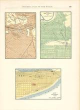 1912 Texas Cities.jpg